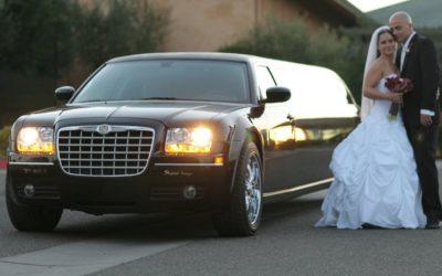 Vancouver's Top Wedding Limousine & Transportation   Kavanagh Limousine