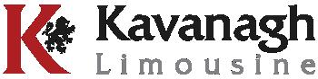 KAVANAGH LIMOUSINE