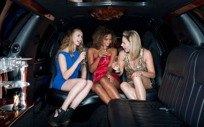 Wine Tours in British Columbia   Kavanagh Limousine